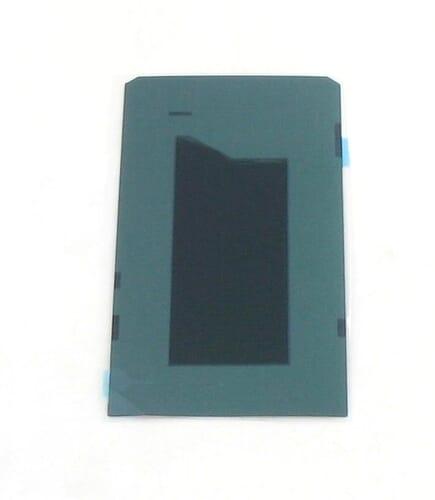 Galaxy S3 GT-I9300 Series LCD Plakstrip