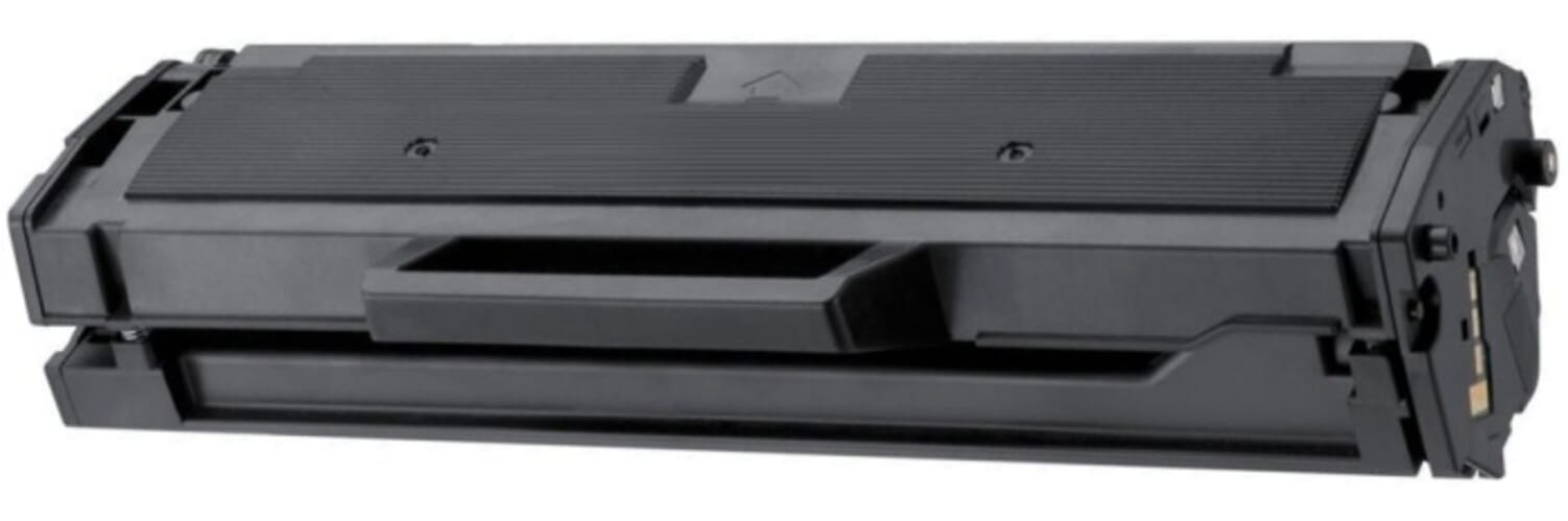 Yanec MLT-D101S Zwart (Samsung)