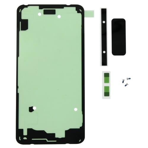 Samsung Galaxy S10e Scherm Rework Kit