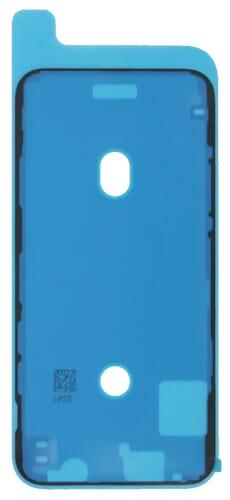Scherm Plakstrip voor iPhone 11 Pro