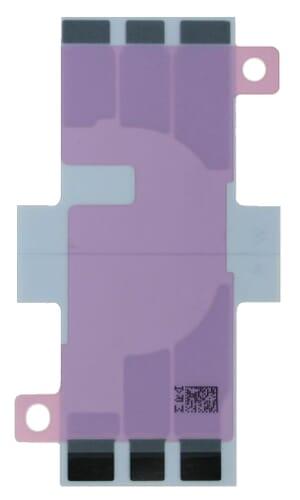 Batterij Plakstrip voor iPhone 11