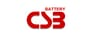 CSB Batterie