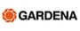 Gardena Laadstations & Acculaders