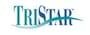 TriStar Aspirateur Poignées