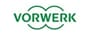 Vorwerk Laadstations & Acculaders