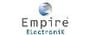 Empire Electronix Tablette Ports de charge