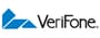 VeriFone Distributeur de billets mobile