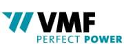 VMF voor