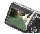 Digitale camera Screenprotectors