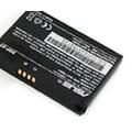 PDA Akkus und Batterien