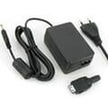 PDA Netzteile und Ladegeräte