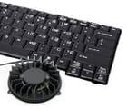 Desktop PC Onderdelen