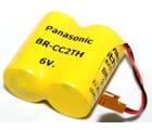 PLC - Akkus und Batterien