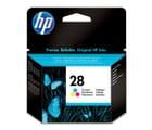 HP 28 Druckerpatronen