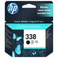 HP 338 Inkt Cartridges