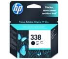 HP 338 Druckerpatronen