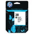 HP 38 Inkt Cartridges
