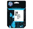 HP 38 Druckerpatronen