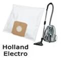 Holland Electro Stofzuigerzakken