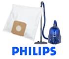 Philips Vacuum Bags