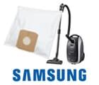 Samsung Staubsaugerbeutel