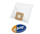 S-Bag Stofzuigerzakken