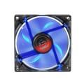 Ventilatoren - Gaming