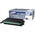 Samsung CLP-x660