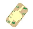 GSM Adhesives