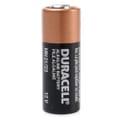 23A / MN21 Batterien