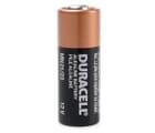23A / MN21 batterijen