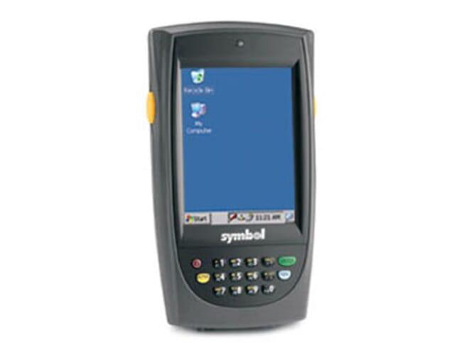 Symbol PPT8800