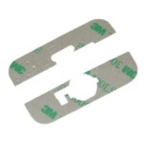 Scherm Plakstrip voor iPhone 3G/3GS