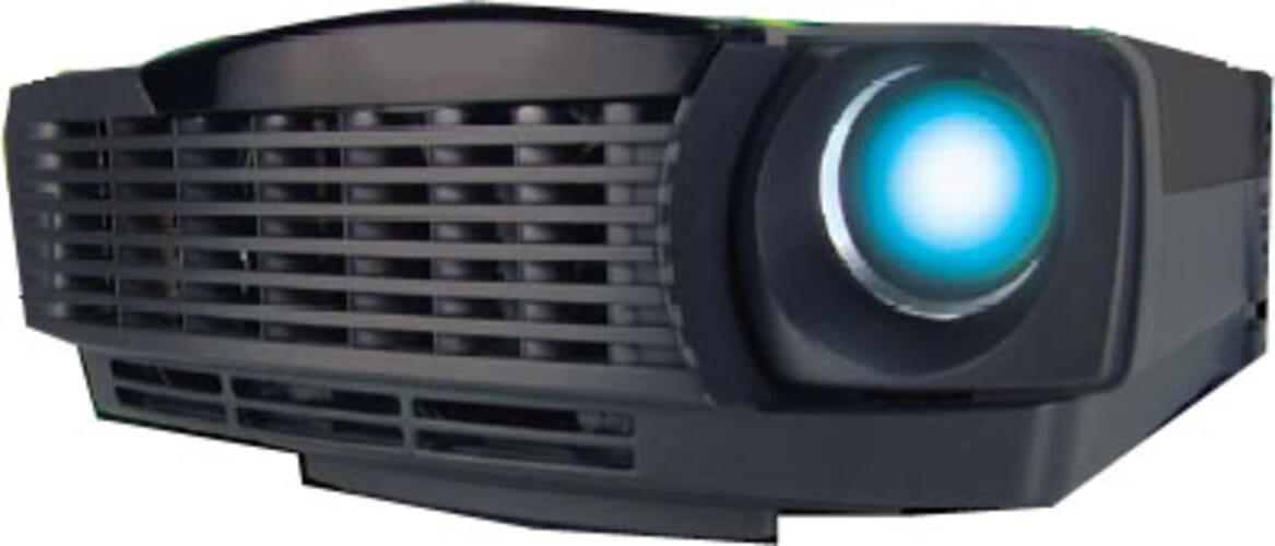 Boxlight SD-650z