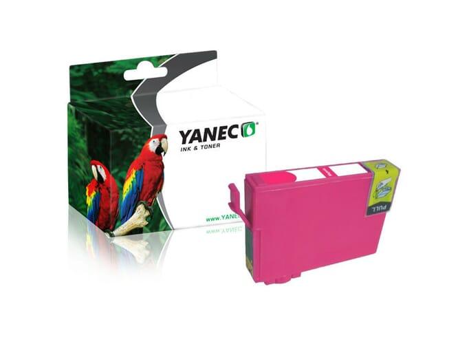Epson T1303 Magenta (Yanec)