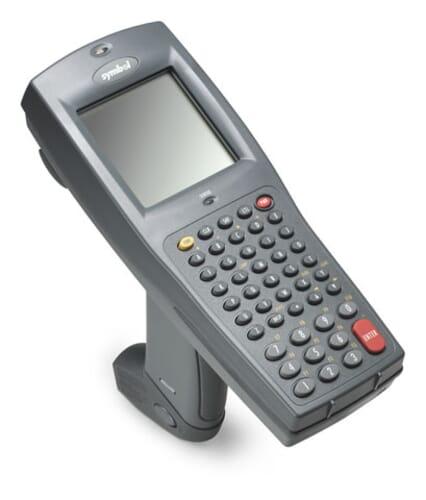 Symbol PDT6800