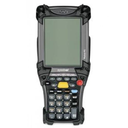Symbol MC9060-K