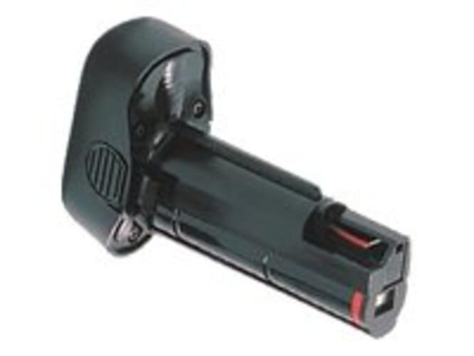 Telxon PTC-960XDS