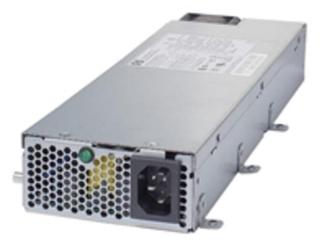 Power Supply 1200W 12V Hotplug