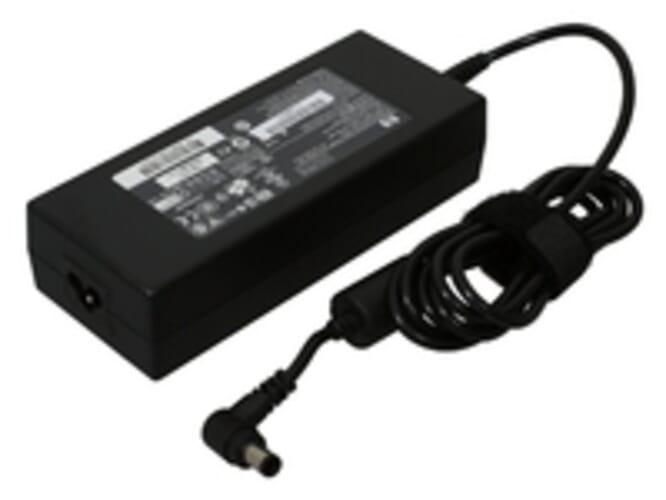 HP Power Supply External 150W