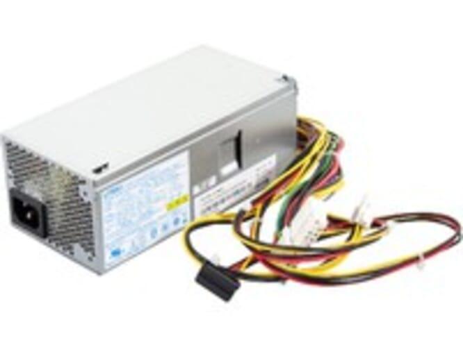 Power Supply 240W