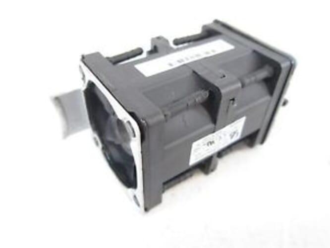 Fan 40mm hot-swap