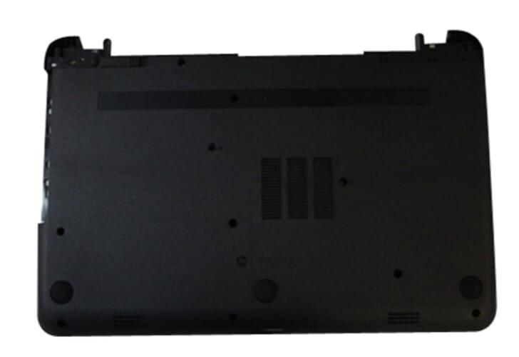 HP Laptop Bottom Cover