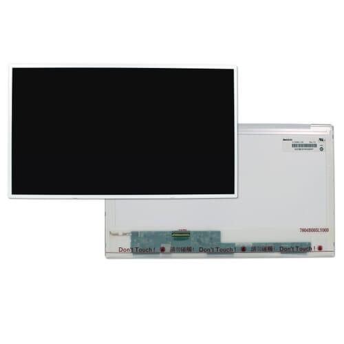 15.6 Inch LCD Scherm 1366x768 Glans 40Pin