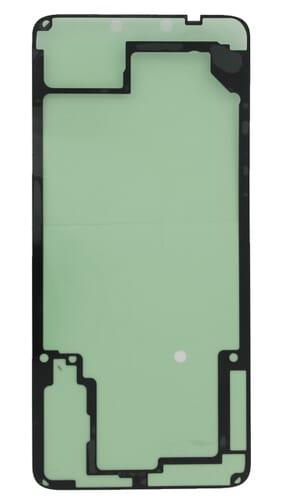 Samsung Galaxy A70 Batterij Cover Plakstrip
