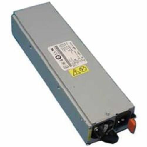 460W Redundant Power Supply