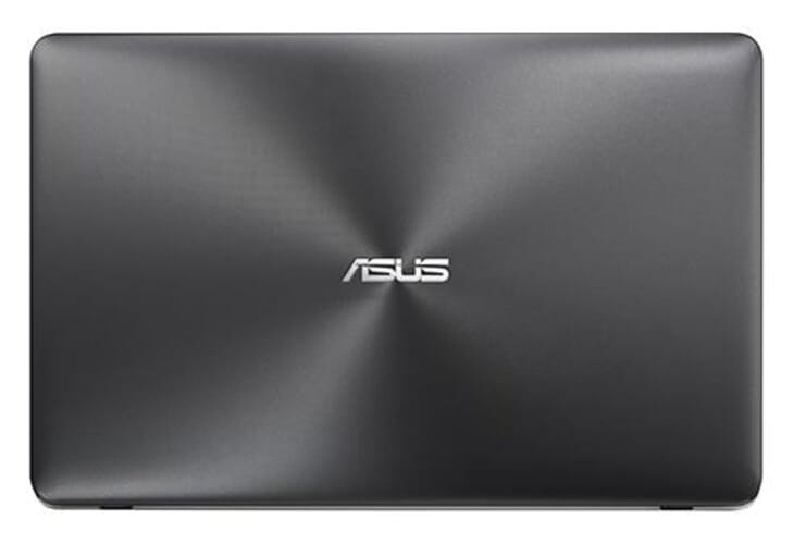 Asus X751LD-3C LCD COVER