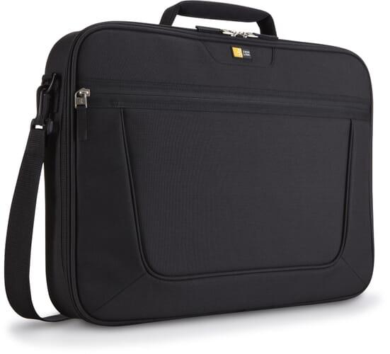 Case Logic Laptop Tas 15.6 Inch - Zwart
