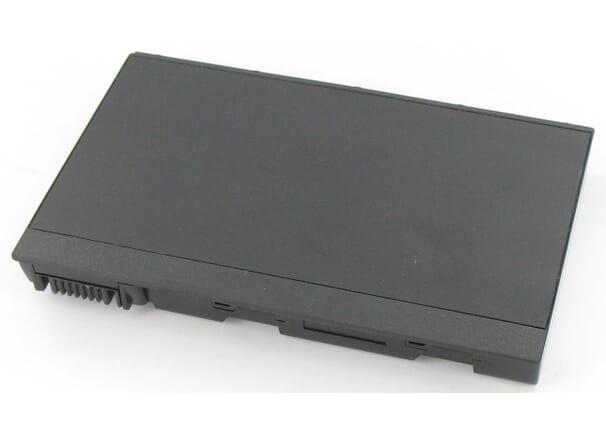 Yanec Laptop Akku 5200mAh