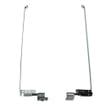 LCD Hinges pour HP Pavilion série DV9000 (une seule lampe)